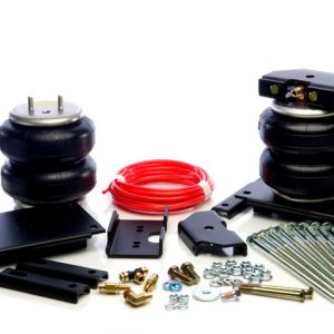 drive rite air suspension kit for fiat ducato peugeot boxer x250