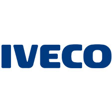 Iveco Air Suspension Kits