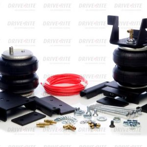 driverite air suspension kit mercedes sprinter