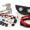 driverite compressor kit